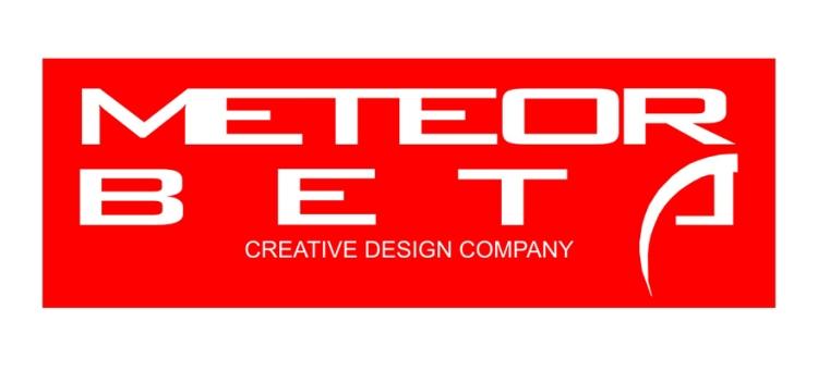 meteorbeta.company