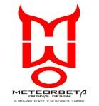 meteorbeta.original design