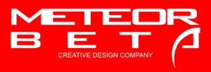 meteorbeta.company_transparen