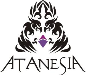 atanesia logo